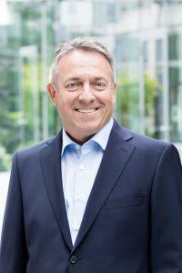 Ingo Koehler-Asam