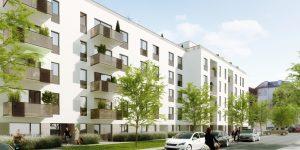 IsarDocks-aussen-natursteinfassade