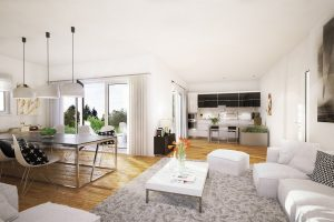 bergfeld-living-terracehouse-innerview
