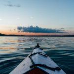 And the Starnberger Sea- Photo by Joshua Ness 136021 Unsplash